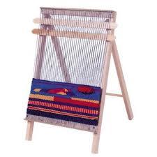 Weaving Loom Patterns Inspiration Schacht School Loom At WEBS Yarn