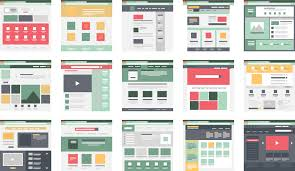 Small Picture Themeover WordPress Visual Design CSS Plugin Microthemer