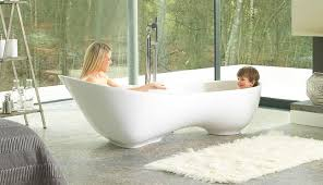 freestanding bathtub oval stone resin cabrits victoria freestanding bathtub