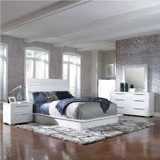Delta 4 Piece Queen Bedroom Set   Nebraska Furniture Mart   BEDROOM ...
