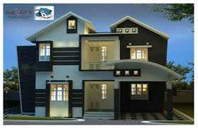 beautiful houses design pleasing beautiful house design 2000 sqft