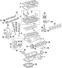 parts com® kia soul engine oem parts 2010 kia soul base l4 1 6 liter gas engine