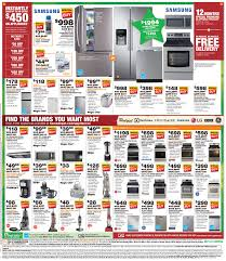 home depot samsung dishwasher.  Home Home Depot Dishwasher Sale Within Incredible Breaks Black Friday Majap Ad  Twice Decorations 11 To Samsung O