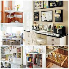 making a home office. Home Office Filing Making Cabinet Makeover - Rafael Martinez A R