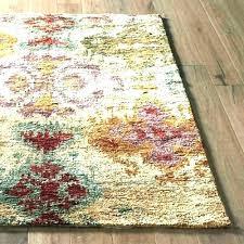 grandin road rugs outdoor new indoor order round catalogs like frontgate grandin road rugs
