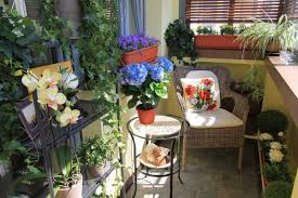 Small Picture 45 Inspiring Small Balcony Design Ideas