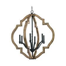 progress lighting chandelier chandeliers installation alexa 3 light brushed nickel