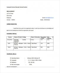 Download Free Resume Templates Www Mhwaves Com