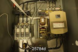 toshiba rx soft starter rx series 150hp 460v type toshiba rx soft starter rx series 150hp 460v type sclrx201edzby2 schematic l807l701 wiring diagram l907l701 ref no af02005 010