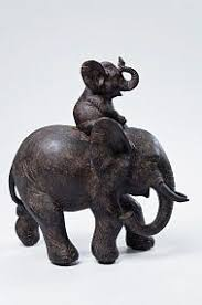 <b>Статуэтка Elefant Dumbo</b> Uno   Слон мягкая игрушка, Весёлый ...