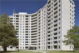 Awesome Apartments For Rent   30 Livonia Place, Scarborough, ON