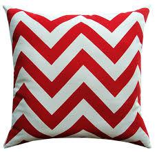 fashion almofadas decorativas geometric cushions cover pillow
