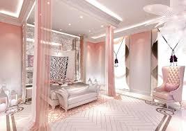 Small Picture FP Home interior designs in dubai Bedroom Pinterest Dubai