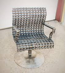 furniture upcycling ideas. View In Gallery Recycled-furniture-salvage-upcycle-metal-chairs.jpg Furniture Upcycling Ideas D