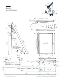 inspirational bluebird house plans and bluebird box plans page 1 94 usgs bluebird house plans using