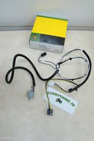john deere gy21127 wiring harness for clutch l120 l130 145 155c John Deere L120 Wiring Harness john deere gy21127 wiring harness for clutch l120 john deere l120 wiring harness parts