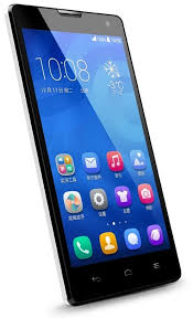 huawei phones price list p8 lite. huawei honor 3c is the latest flagship smartphone becoming popular in nepal phones price list p8 lite