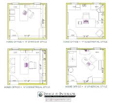 Designing office layout Construction Room Layout Design Ideas Office Layout Design Room Home Office Design Small Home Office Layout Office Layout Design Living Room Design Layout Examples Zyleczkicom Room Layout Design Ideas Office Layout Design Room Home Office
