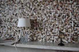 Unusual Wallpaper