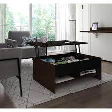 Sleek style and plenty of storage space make the. Coffee Tables Traditional Transitional Contemporary Best Buy Canada
