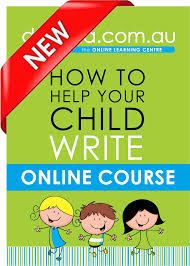 dyslexia online courses and help dyslexia com au dyslexia writing course online