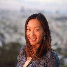 Nancy Xiao – Medium