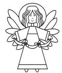 Small Picture 25 best Preschool Coloring Pages images on Pinterest Coloring