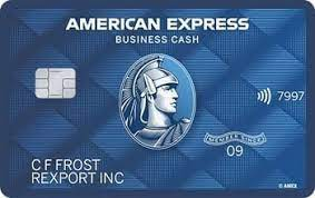 An example of a six month same as cash deal is a computer that costs $1,000. 12 Best Business Credit Cards Of August 2021 Nerdwallet