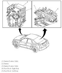 2007 cadillac srx wiring diagram wiring diagram amusing 2006 cadillac cts interior fuse box contemporary best 1985 porsche 911 wiring diagram 2007 cadillac srx wiring diagram