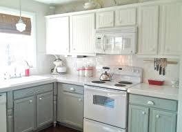 Paint Kitchen Cupboards White Kitchen Cabinets Recommendations How To Paint Kitchen Cabinets