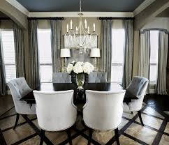 currey co crystal chandelier refresh tip 7 change outdated lighting for a whole new look