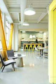 best corporate office interior design. best 20 cool office space ideas on pinterest spaces and design corporate interior