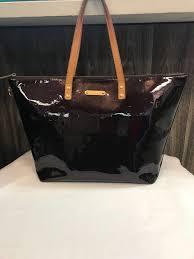 Designer Consignment Bellevue Wa Consignment Handbags Bellevue Jaguar Clubs Of North America