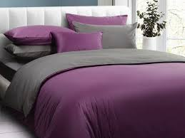 Best 25+ Purple duvet ideas on Pinterest | Minimalist duvet covers ... & cool Great Dark Purple Duvet Cover 93 In Home Decorating Ideas with Dark Purple  Duvet Cover Adamdwight.com