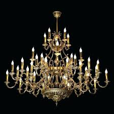name of chandelier in beauty and the beast beauty and the beast chandelier awesome beauty and