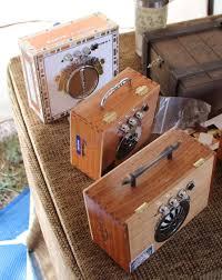danelectro honeytone guitar amplifier cigar box guitar amplifier honeytone 4