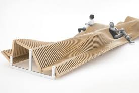 urban modern furniture. Furniture Urban Design Home Interior Modern