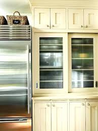 seeded glass cabinet doors fluted or glass cabinet doors seeded glass panels for cabinet doors
