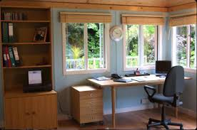 garden office interiors. A Little Creative Inspiration To Make The Most Of Your Garden Office Space. Interiors U