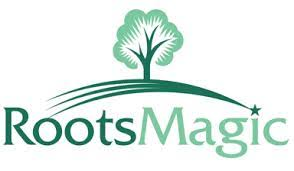 25 Off Rootsmagic Promo Codes December 2019 Holiday Coupons