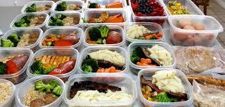 Image result for Diet Meals