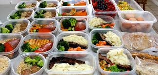meal planning 3 t tips to create muscle building meals