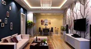 ideas for decorating apartment living roomdecorate apartment