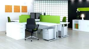 Ultra minimalist office Office Furniture Minimalist Office Supplies Minimalist Office Supplies Ultra Minimalist Office Large Size Of Office Wood Desk Modern Cool Decorating Ideas And Inspiration Of Kitchen Living Room Minimalist Office Supplies Photoeverinfo