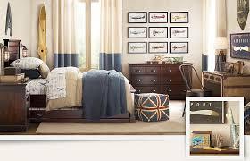 traditional bedroom ideas for boys. Unique Boys Perfect Teen Boys Bedroom Ideas Cool And Unique Decor For Teenage  With Boy To Traditional Bedroom Ideas For Boys A