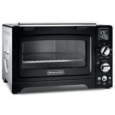 oster extra large digital convection oven medium size of oven fantastic images concept extra large digital open box oster extra large digital countertop
