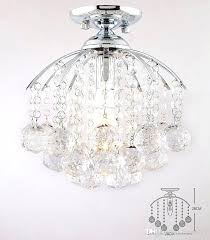 small crystal chandelier small crystal chandelier