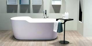 water stopper for shower absolutely bathtub side table superb shower amazing stand up at corner design water stopper