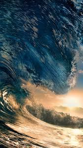 wallpaper sea 5k 4k wallpaper ocean