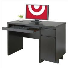 Big Lots Office Chairs  Walmart Corner Computer Desk  Target L Shaped Desk